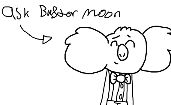 buster moon sing cartoon goodies and videos moon buster