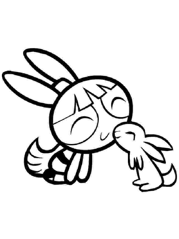 buttercup coloring pages powerpuff buttercup coloring pages download and print for free pages buttercup coloring