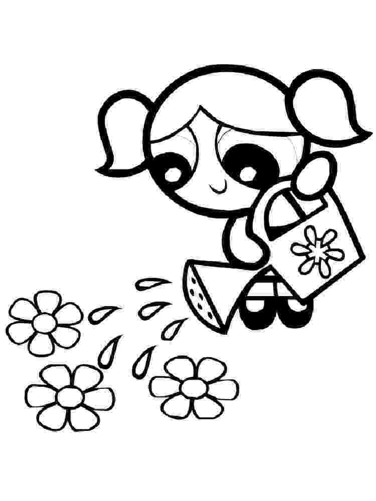 buttercup coloring pages powerpuff buttercup coloring pages free printable buttercup coloring pages