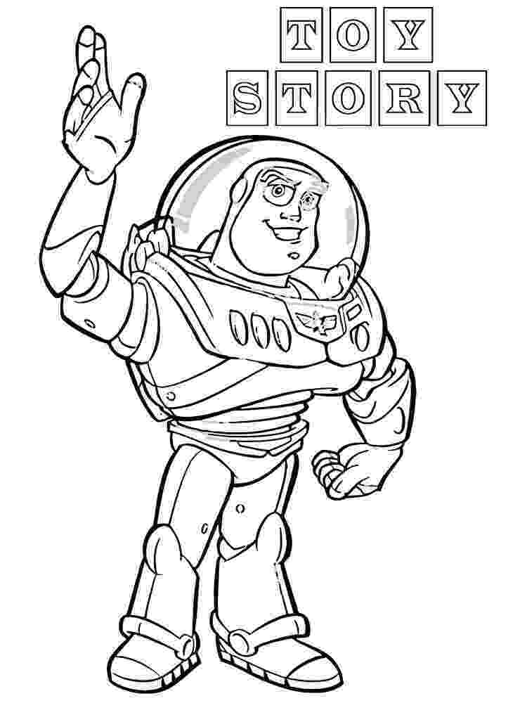 buzz coloring pages buzz lightyear coloring pages free printable buzz pages coloring buzz