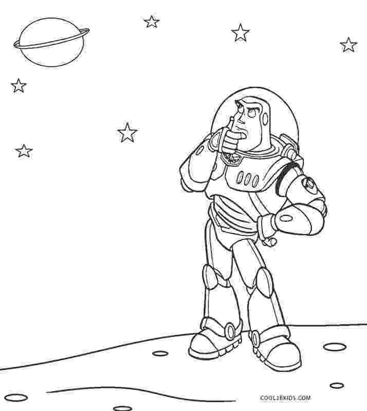 buzz coloring pages free printable buzz lightyear coloring pages for kids buzz coloring pages 1 3