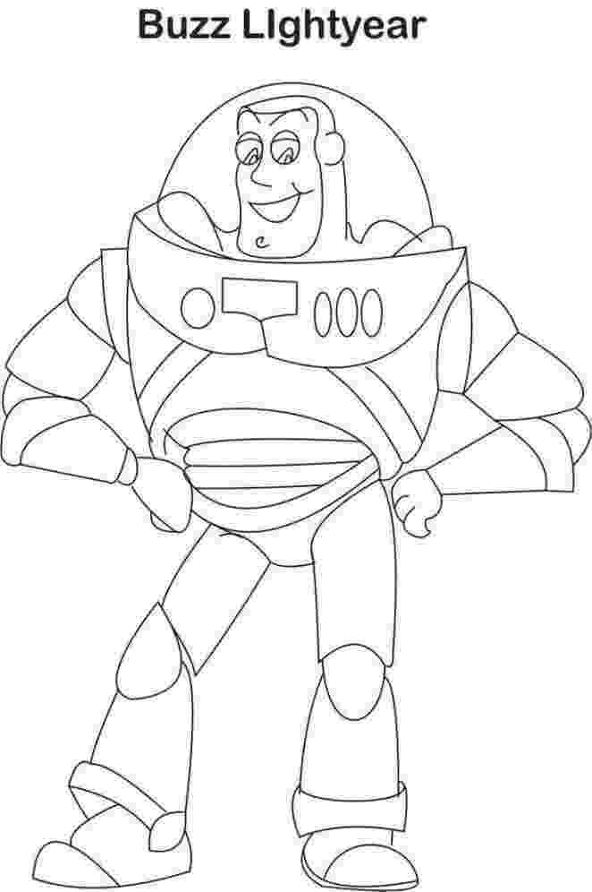 buzz lightyear coloring pages buzz lightyear coloring page free printable coloring pages coloring buzz lightyear pages