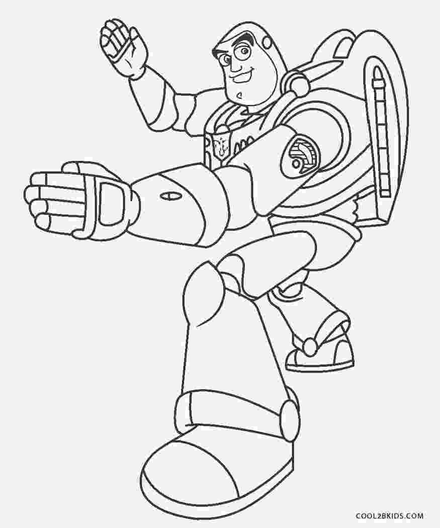 buzz lightyear coloring pages buzz lightyear coloring pages to download and print for free pages lightyear coloring buzz