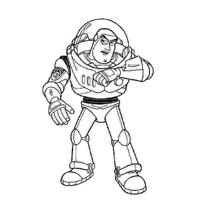 buzz lightyear coloring pages free free printable buzz lightyear coloring pages for kids lightyear free coloring pages buzz