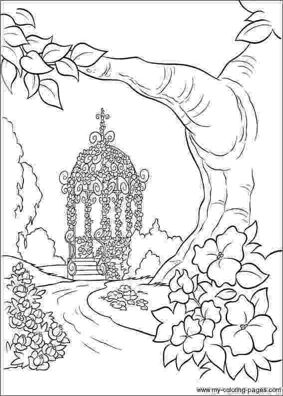 byu coloring pages byu coloring pages coloring pages coloring pages byu 1 2