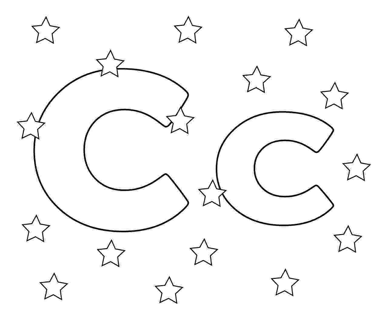 c coloring page cookie swirl c coloring coloring 365 page c coloring