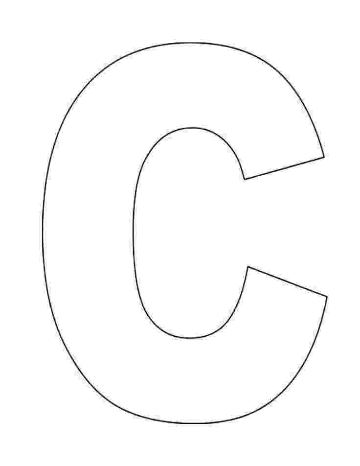 c coloring page free printable alphabet coloring pages for kids best c page coloring
