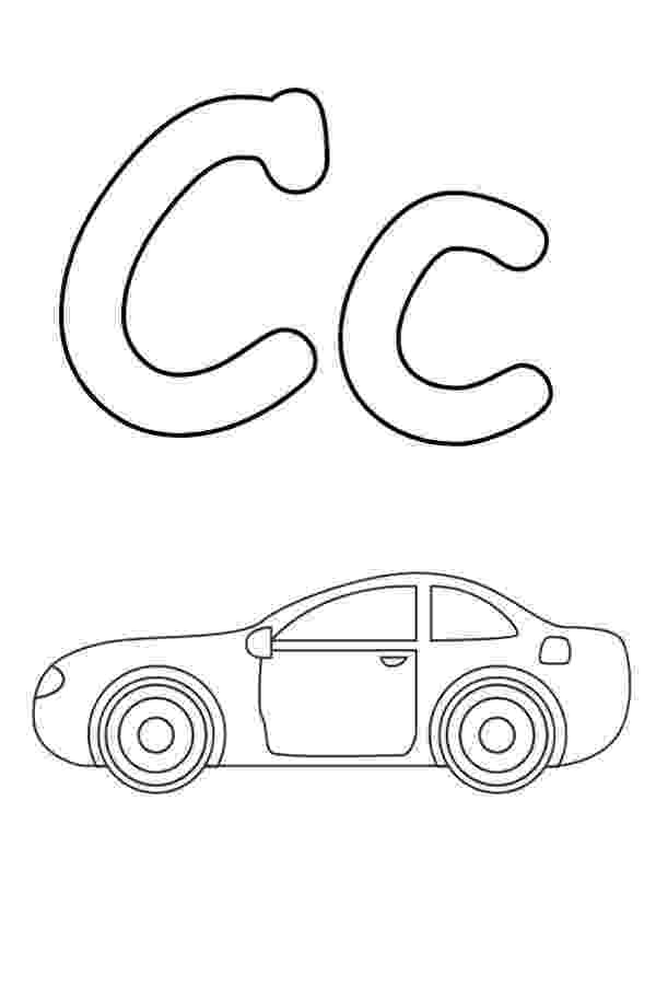 c coloring page letter c coloring pages to download and print for free c coloring page 1 1