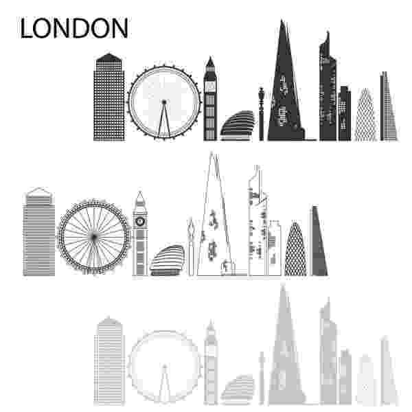 capital of great britain london capital city of the united kingdom of great capital of great britain