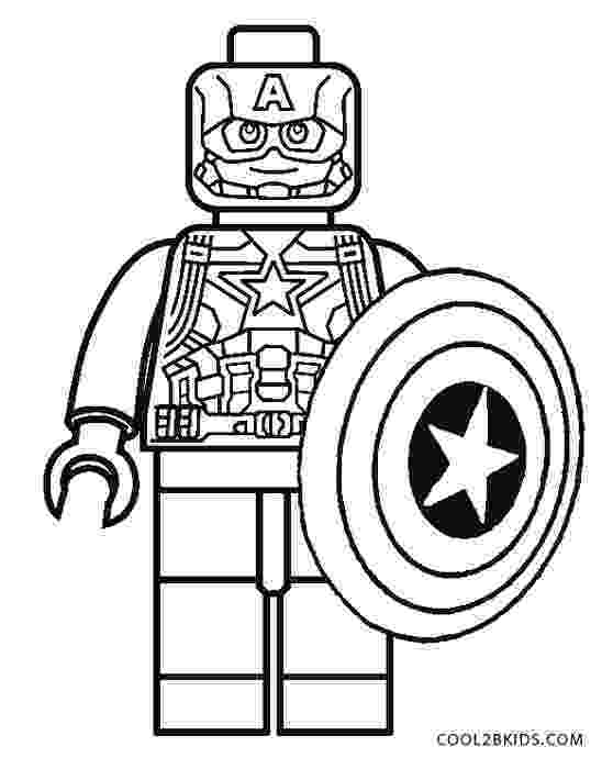 captain america colouring pages free printable captain america coloring pages for kids america colouring captain pages