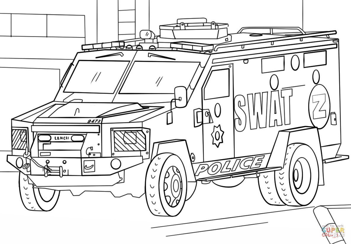 car and truck coloring pages cool muscle cartoon cars download hot rod coloring pages and truck coloring car pages