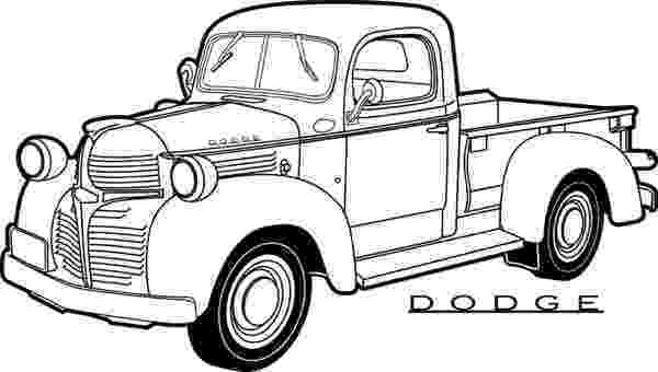 car and truck coloring pages free printable monster truck coloring pages for kids and coloring pages car truck