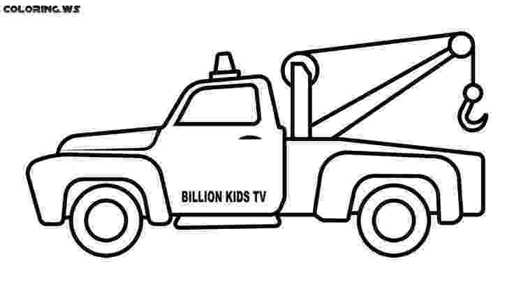 car and truck coloring pages pin by shreya thakur on free coloring pages cars car truck coloring pages and