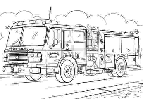 car and truck coloring pages truck color book pages truck coloring sheet coloring truck coloring and pages car