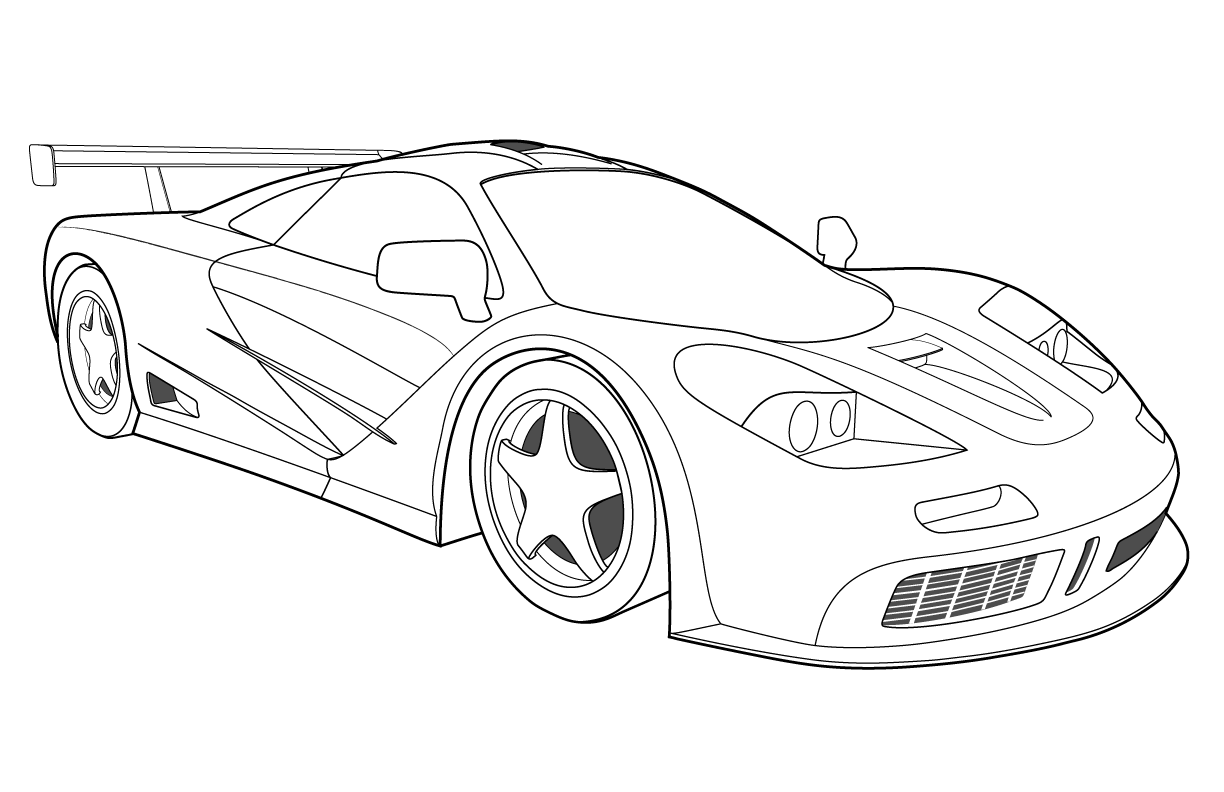 car coloring sheets car coloring pages best coloring pages for kids car sheets coloring