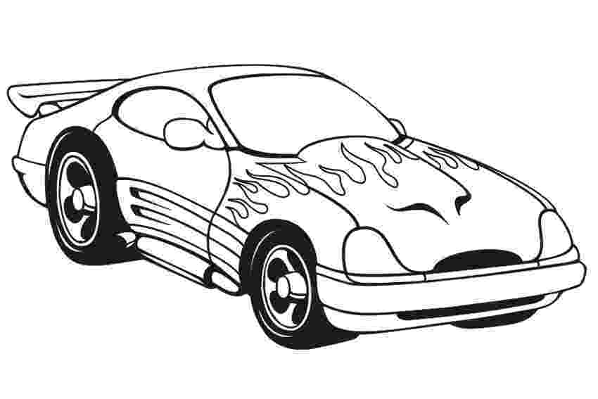 car coloring sheets muscle car coloring pages to download and print for free car coloring sheets