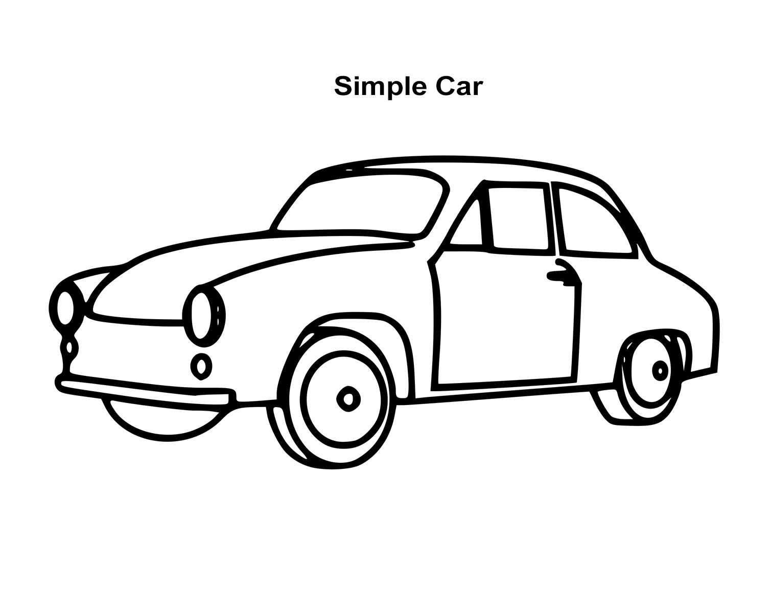 car colouring images 10 car coloring sheets sports muscle racing cars and images colouring car