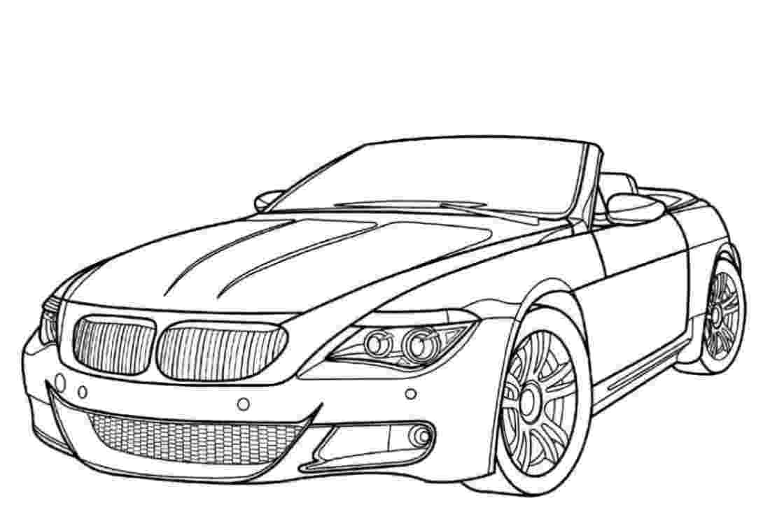 car colouring images car coloring pages free download car images colouring 1 1