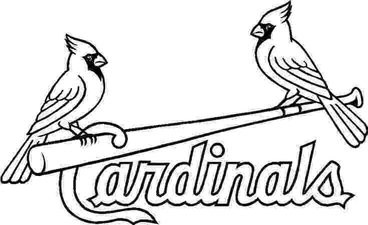 cardinal pictures to color american flag pumpkin pattern free patterns cardinal to color pictures