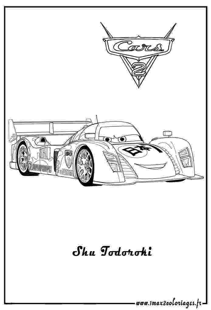 cars 2 colouring pages games cars 2 to color for kids cars 2 kids coloring pages colouring games 2 pages cars