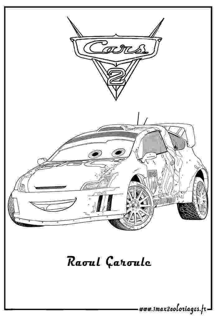 cars 2 colouring pages games cars 2 to download cars 2 kids coloring pages games pages cars colouring 2