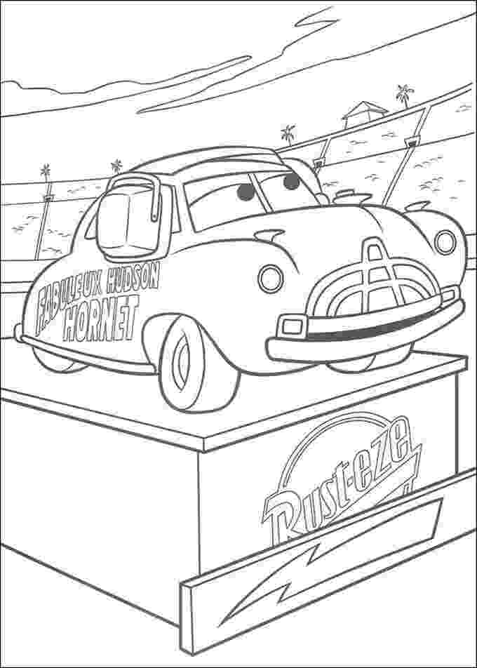 cars 2 colouring pages games kids n funcom coloring page cars pixar cars pixar games pages 2 cars colouring