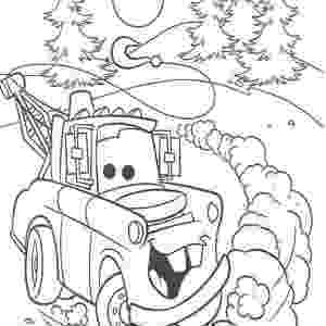 cars 2 colouring pages games printable games to color coloring pages part 2 colouring 2 cars pages games