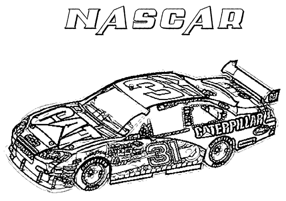 cars color page free printable race car coloring pages for kids page color cars