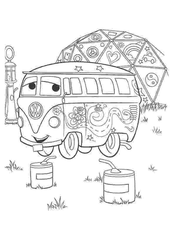cars coloring books cars coloring pages minister coloring cars books coloring