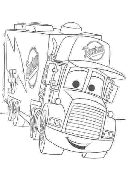 cars coloring sheets cars coloring pages sheets coloring cars 1 1