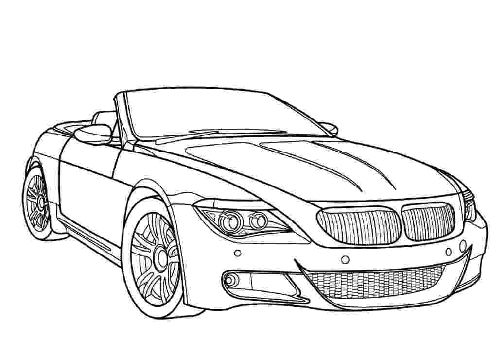cars to color and print sports cars coloring pages cars coloring pages race car color cars print to and