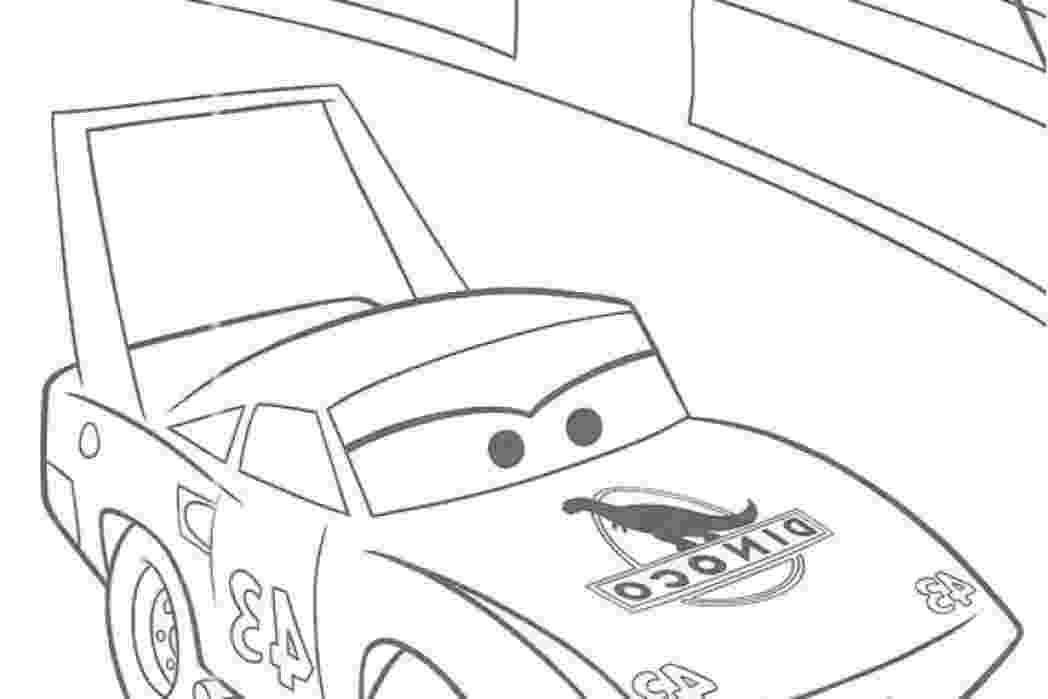 cars valentines coloring pages coloring pages printable label disney car 460538 coloring pages valentines cars