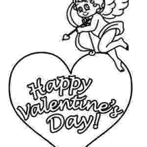 cars valentines coloring pages eeyore donkey pooh waving disney decal sticker car 1668 pages valentines coloring cars