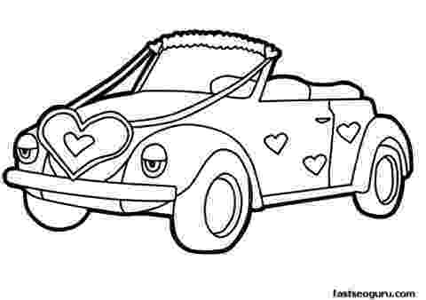 cars valentines coloring pages guys coloring pages to print valentines free dad father cars coloring pages valentines