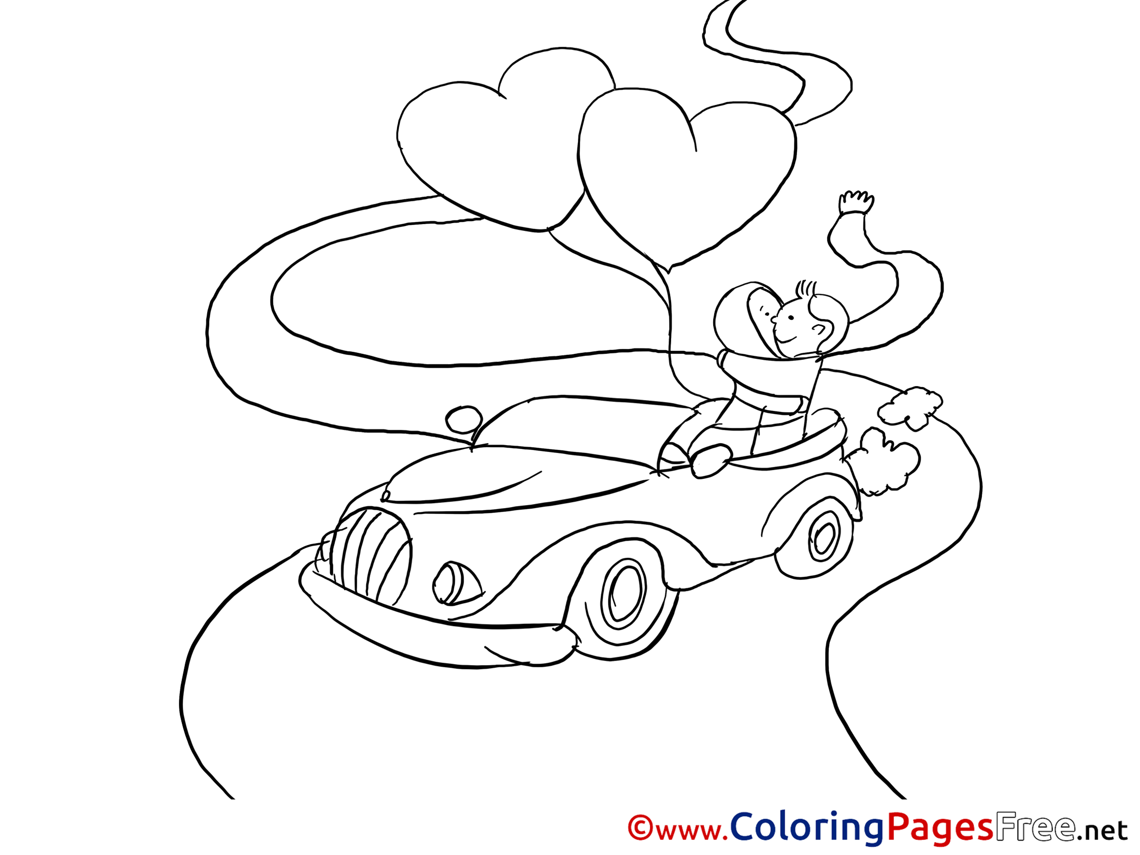 cars valentines coloring pages heart for valentines coloring pages gtgt disney coloring pages valentines cars pages coloring