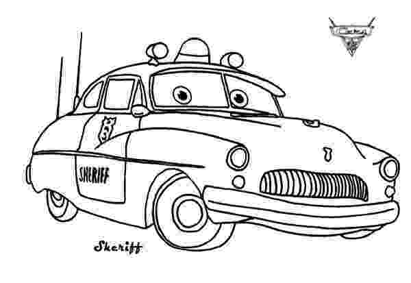 cars valentines coloring pages lovers car love valentine39s day free coloring pages valentines pages cars coloring