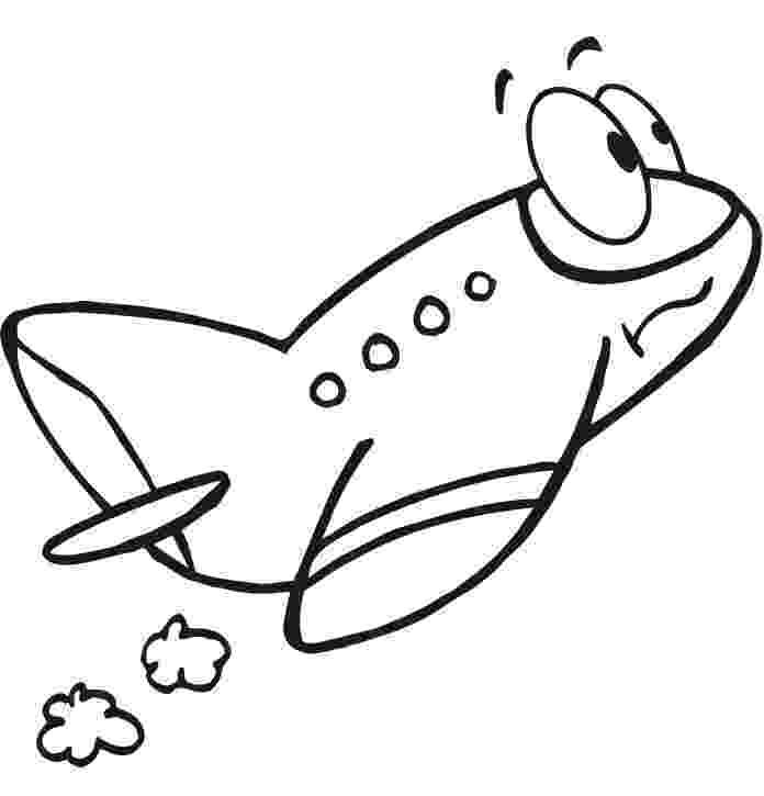 cartoon airplane aeroplane cartoon clipartsco airplane cartoon