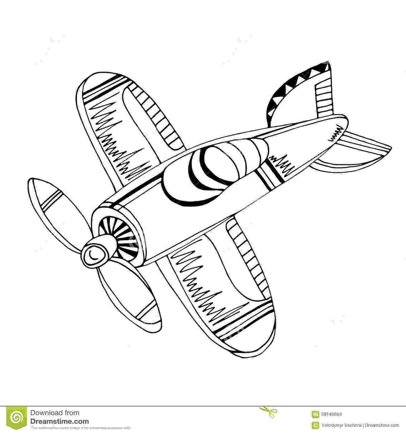 cartoon airplane airplane cartoon drawings clipartsco airplane cartoon
