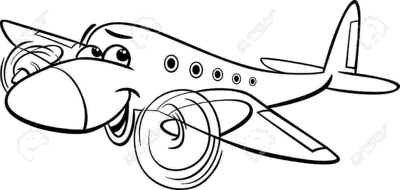 cartoon airplane airplane clipart clipart panda free clipart images cartoon airplane