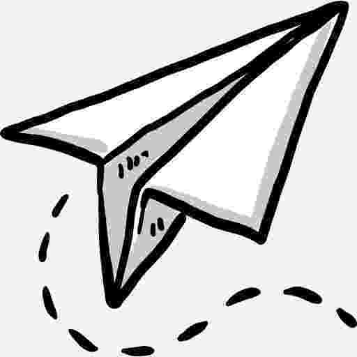 cartoon airplane airplane drawing cartoon free download best airplane cartoon airplane