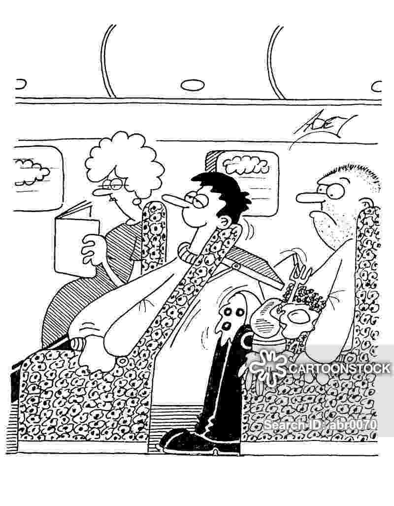 cartoon airplane airplane flight cartoons and comics funny pictures from cartoon airplane