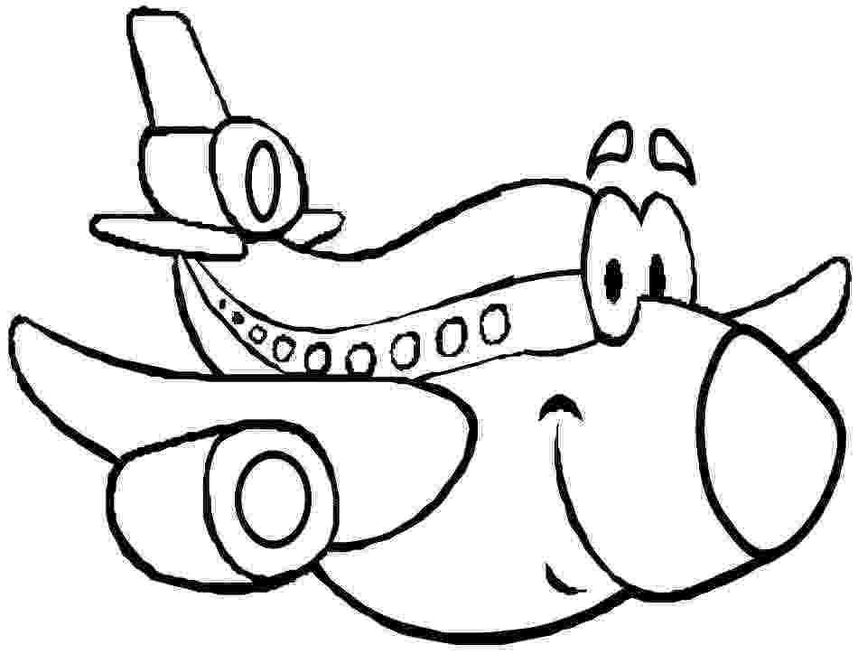 cartoon airplane cartoon airplane clipart clipart panda free clipart images cartoon airplane