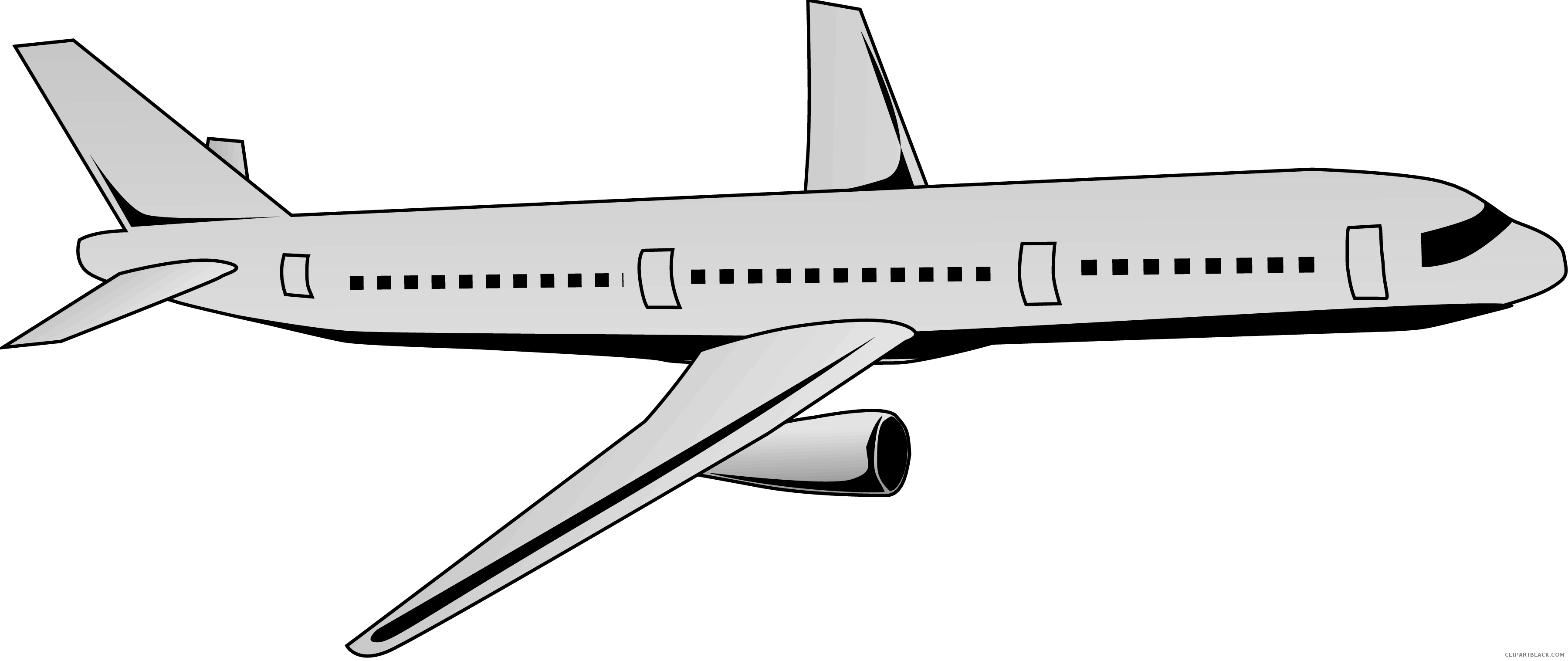 cartoon airplane cartoon airplane png clipart best cartoon airplane
