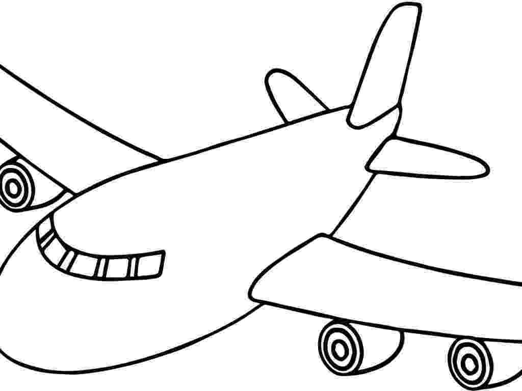 cartoon airplane free jet cartoon download free clip art free clip art on airplane cartoon