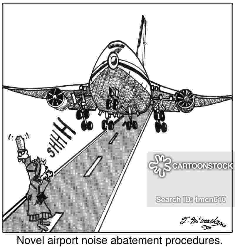 cartoon airplane funny airplane clipart explore pictures airplane cartoon