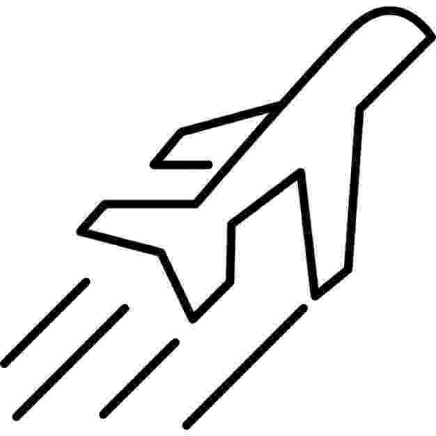 cartoon airplane noise abatement procedures cartoons and comics funny airplane cartoon