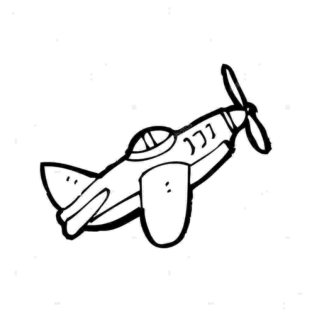 cartoon airplane who39s afraid of the big bad bim roadtrip cartoon airplane