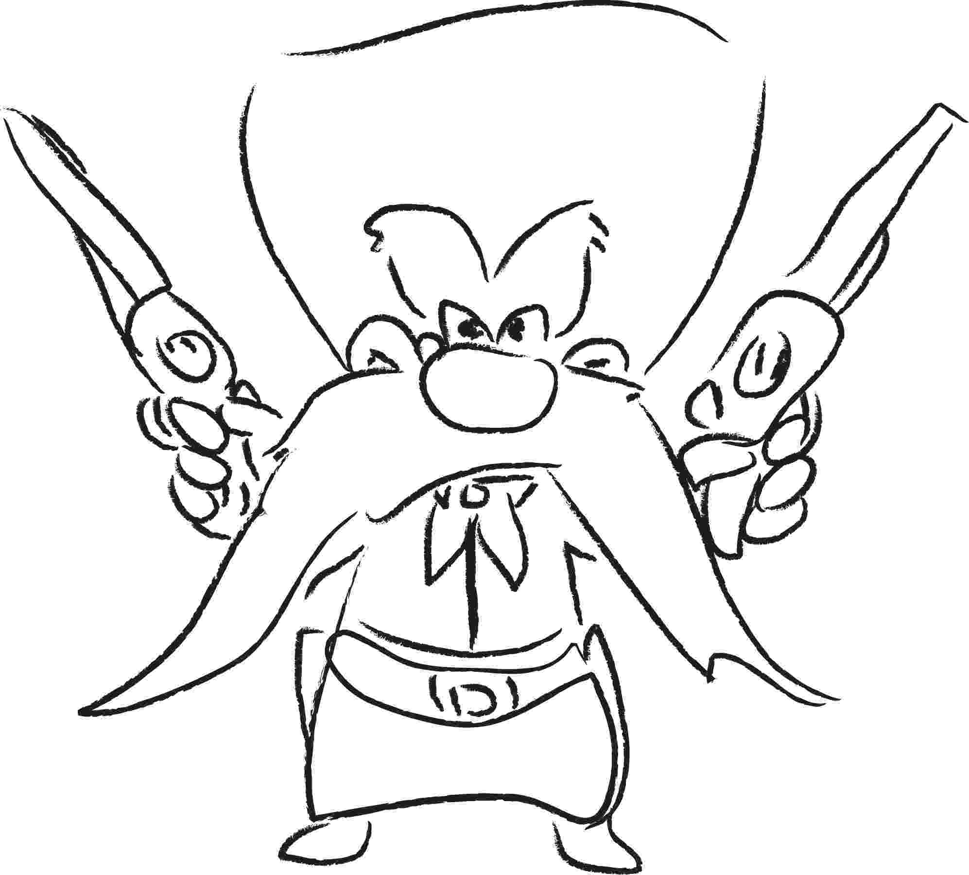 cartoon characters to sketch how to draw a graffiti character by wizard youtube characters sketch cartoon to
