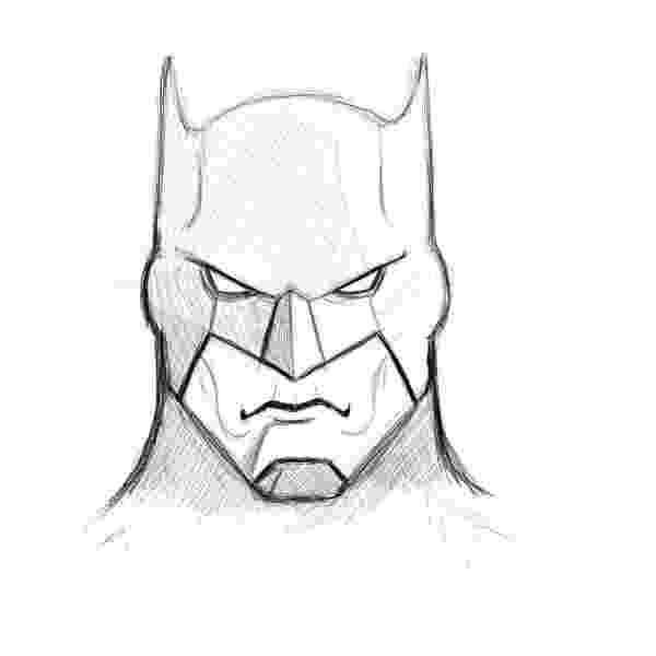 cartoon characters to sketch how to draw cartoon characters google search easy cartoon to characters sketch