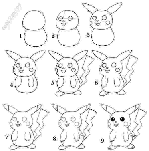 cartoon characters to sketch how to draw cartoon characters step by step 30 examples sketch to cartoon characters